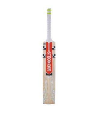Gray Nicolls Gray Nicolls Powerbox 6X Academy Cricket Bat