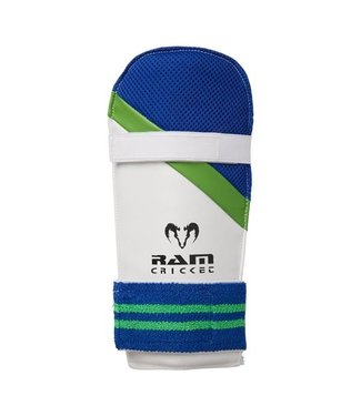 RAM Cricket Ram Cricket Arm Guard