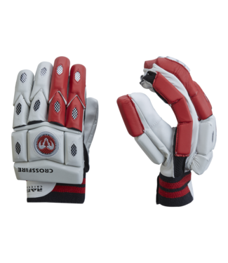 RAM Cricket Ram Cricket Crossfire Batting Gloves -