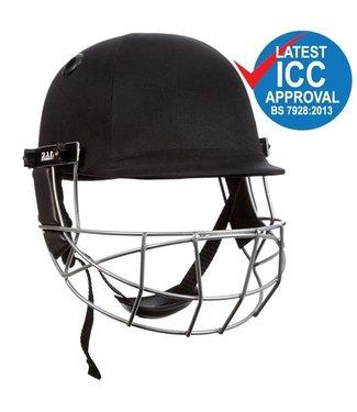 RAM Cricket Ram Protec Cricket Helmet