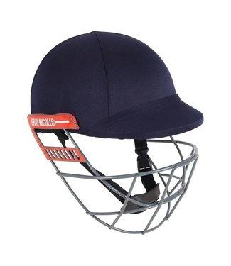 Gray Nicolls Gray-Nicolls Test Opener Helmet