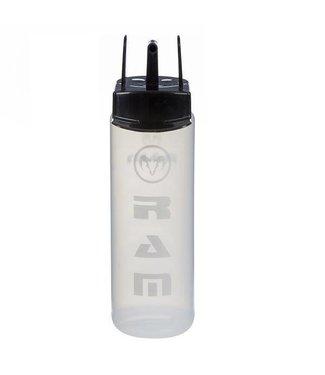 RAM Rugby Hygienische Wasserflasche