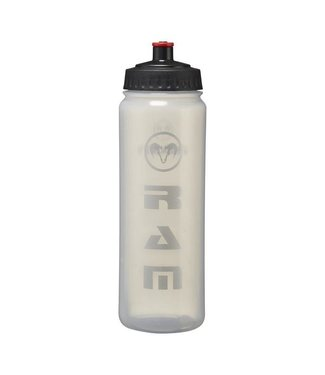 RAM Rugby Wasserflasche - 750 ml.