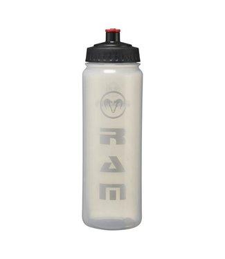 RAM Rugby Waterfles - 750 ml.