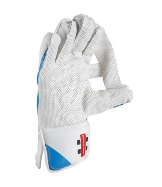 RAM Cricket Gray-Nicolls Shockwave 300 W/K Gloves