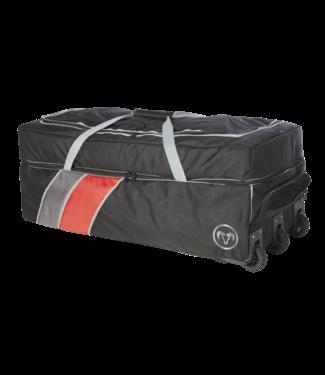 RAM Cricket Ram Pro Players Kit Bag