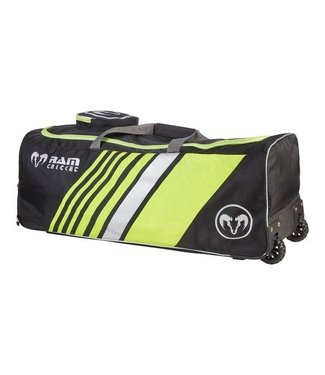 Ubergames Ram Club Players Bag - Sr of Jr