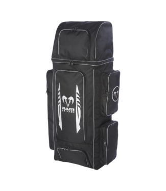 Ubergames Ram Duffle Bag Sr of Jr