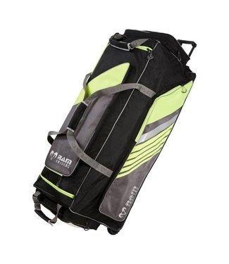 RAM Cricket Ram Pro Team Kit Bag