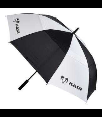 RAM Cricket Premium RAM Paraplu