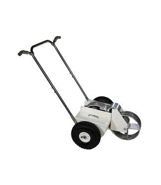 "RAM Cricket Lijnentrekker - Fleet Lionel 7.5cm (3"") - Wheel Marker"