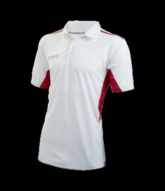 RAM Cricket Protec Playing Shirt - Cut & Sew
