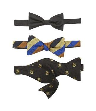 RAM Cricket Vlinder das - Bow Tie