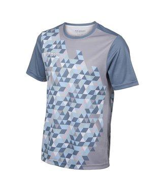 RAM Rugby Technical T-Shirt Gesublimeerd
