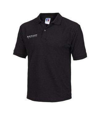 RAM Rugby Technical Polo-Shirt