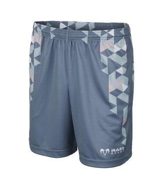 RAM Rugby Gym Short Sublimated