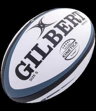 Gilbert Kinetica Match rugbybal