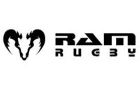 RAM Rugby