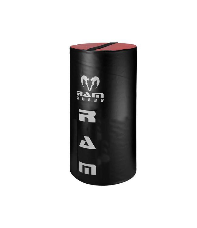 RAM Rugby Verzwaarde Half-Tackle Bags