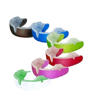 OPRO Rugby Opro GOLD mouthguard