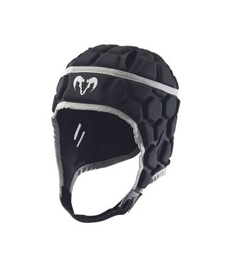 RAM Rugby Rugby Protec Headguard