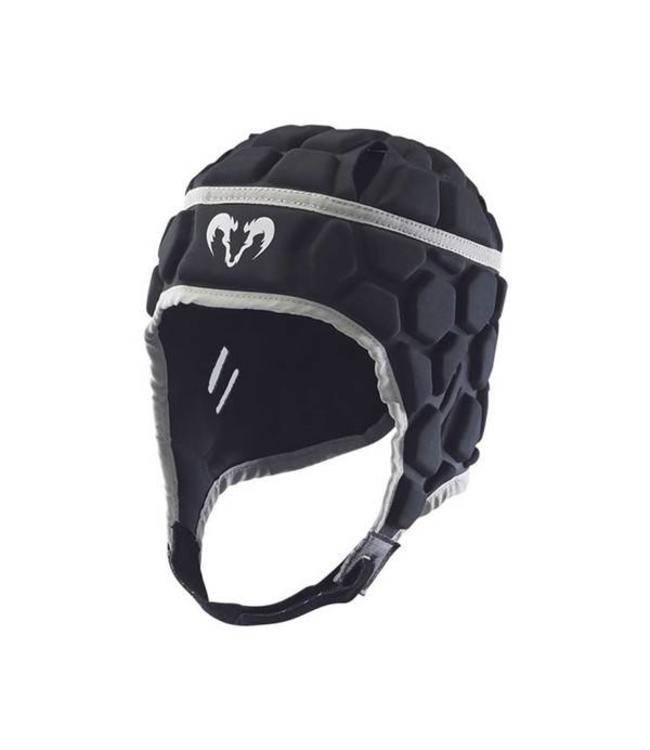 RAM Rugby Protec Headguard - Hoofdbescherming
