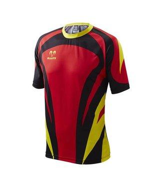 RAM Rugby Lichtgewicht Rugbyshirt (Touch)