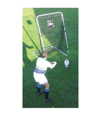 RAM Rugby Professionele Rugby Kicking net