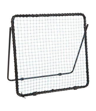 RAM Rugby Rugby Single Rebound Net