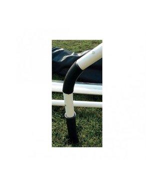 RAM Rugby Veiligheid Hoekvlag