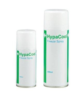 Hypacool Kaltes Spray, 150 ml. (6 Spraydosen), kaltes Spray