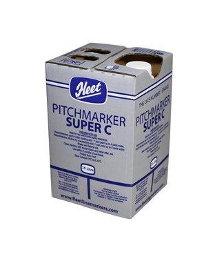 Lijn Krijt Super C 12,5 liter