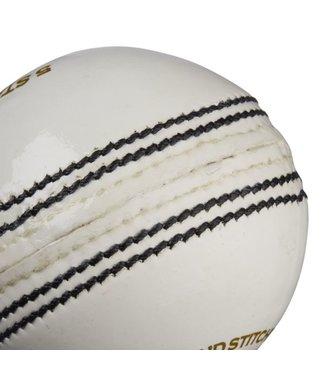 RAM Cricket Widder 5 Star Cricket Match Ball - Box von 6