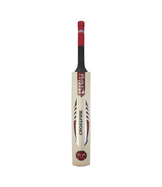 Ram Cricket Crossfire Bat