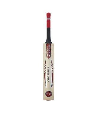 RAM Cricket Ram Crossfire Cricket-Schläger