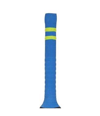 Gray-Nicolls Omega XRD Destroyer Cricket Bat