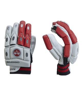RAM Cricket Ram Crossfire Batting Gloves