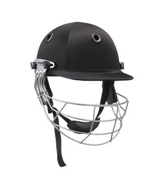 Ram Protec Cricket Helmet