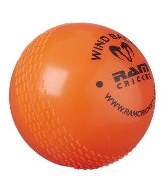 RAM Cricket Ram Cricket Windbal