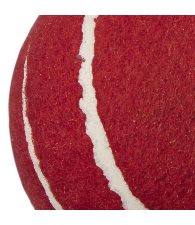 RAM Cricket Ram Tennis Cricket Cricket-Ball