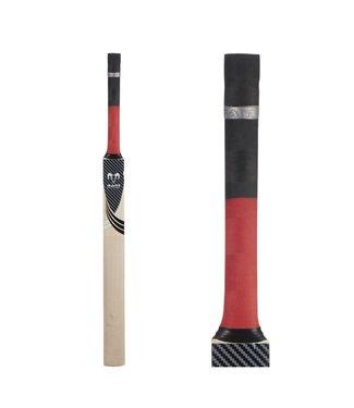 RAM Cricket Ram Techniek Bat, Cricket