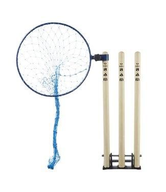 RAM Cricket Bowling targets voor cricket
