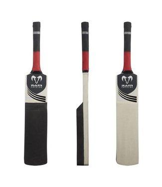 RAM Cricket Ram Coaching Cricket-Schläger