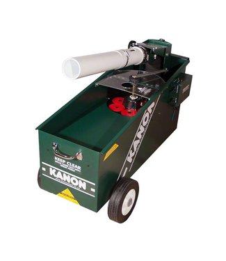 RAM Cricket Cricket Fielding kanon - machine