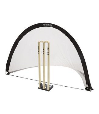 RAM Cricket RAM Pop-up-Field-Goal