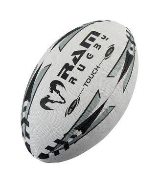 RAM Rugby Berühren Sie Match-Rugbyball