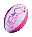 RAM Rugby Beach Fun Rugbybal
