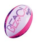 RAM Rugby Beach Rugby Ball