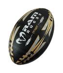 RAM Rugby Straßen-Rugbyball