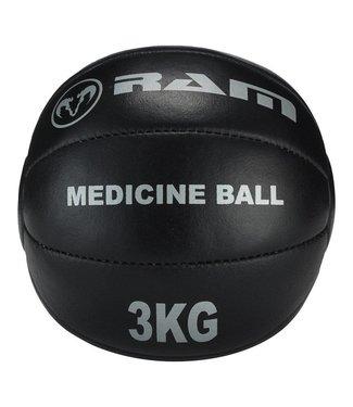 RAM Rugby Gewicht 3 kg.
